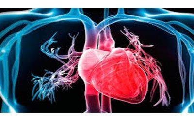 بیماری روماتیسمی قلب