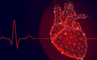 اقدامات مهم در مقابله با فردی که دچار ایست قلبی شده است